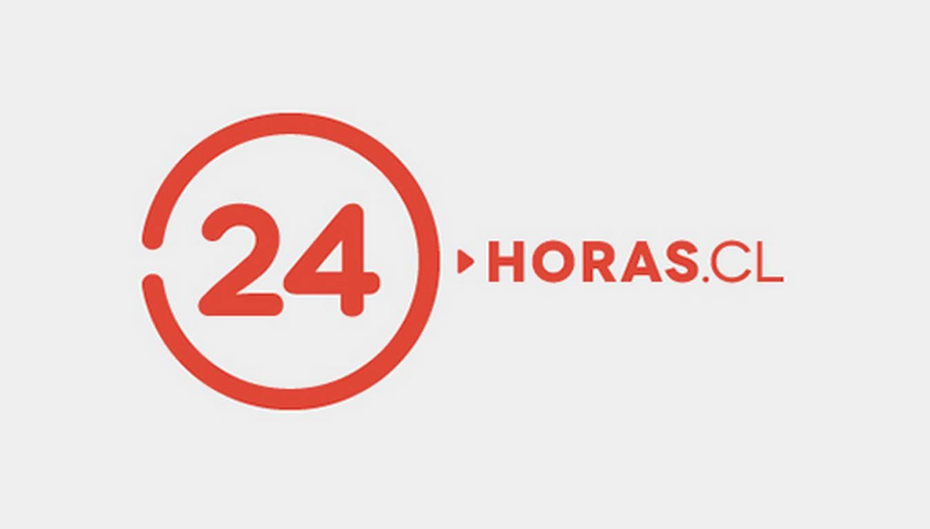 TVN denuncia eliminación de la señal 24 horas para Venezuela