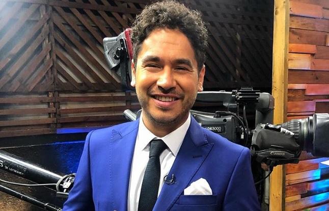 Gino Costa