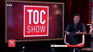 Toc Show