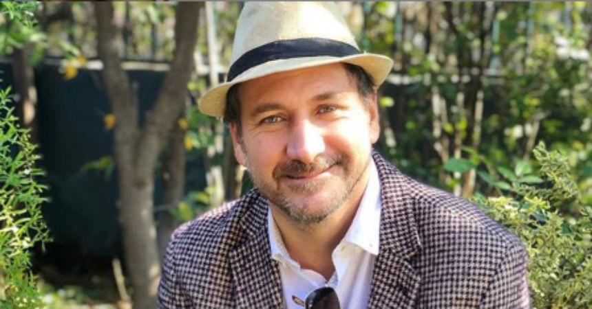 Juan Pablo Sáez