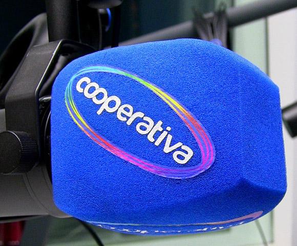 [Imagen: Radio-Cooperativa-1.jpg]