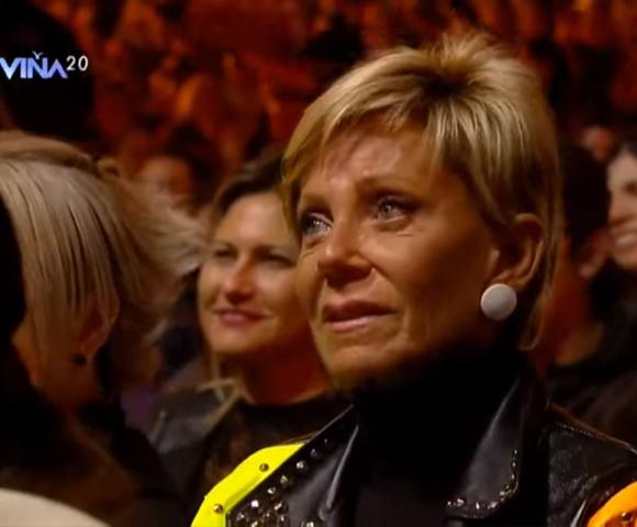 Raquel Argandoña Kramer