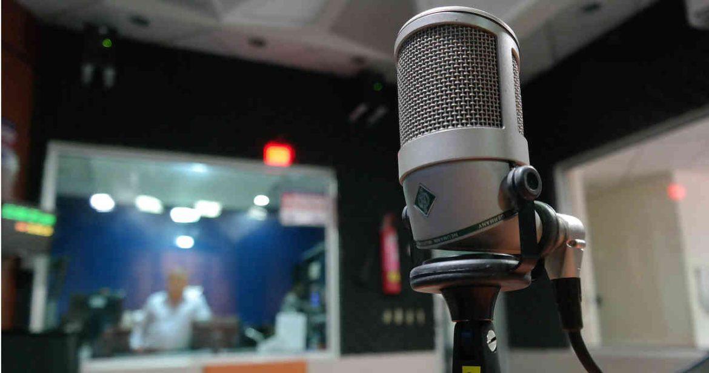 Radio El Conquistador