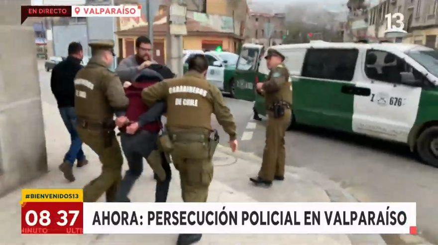 Amaro Gómez-Pablos Bienvenidos