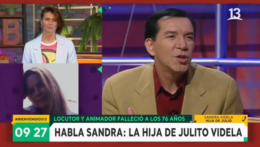 Julio Videla